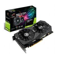 Asus GeForce® GTX 1650 4GB Strix OC (90YV0CX1-M0NA00)