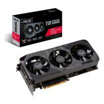 Asus Radeon RX 5700 8GB TUF 3X OC (90YV0DC0-M0NA00)