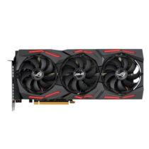 Asus Radeon RX 5700 8GB STRIX OC (90YV0DD0-M0NA00)