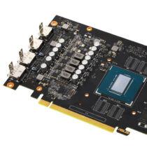 ASUS ROG ROG-STRIX-GTX1650S-O4G-GAMING - GeForce GTX 1650 SUPER - 4 GB - GDDR6 - 128 bit - 7680 x 4320 pixels - PCI Express 3.0 (90YV0E10-M0NA00)