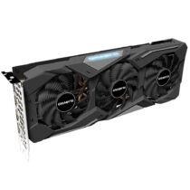 Gigabyte AORUS GV-N166SGAMING-6GD - GeForce GTX 1660 SUPER - 6 GB - GDDR6 - 192 bit - 7680 x 4320 pixels - PCI Express x16 3.0 (GV-N166SGAMING-6GD)