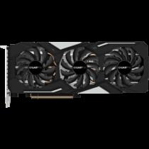 GIGABYTE Videokártya PCI-Ex16x nVIDIA GTX 1660 Ti 6GB DDR5 OC (GV-N166TGAMING OC-6GD)