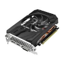 Palit GeForce® GTX 1660 6GB StormX (NE51660018J9-165F)