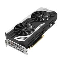 Palit GeForce® RTX 2060 SUPER 8GB Jetstream (NE6206ST19P2-1061J)