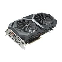 Palit GeForce® RTX 2070 SUPER 8GB Gamerock (NE6207S020P2-1040G)