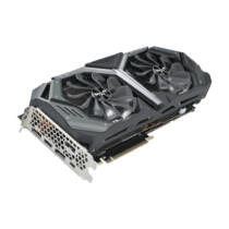 Palit GeForce® RTX 2070 SUPER 8GB Gamerock (NE6207S020P2-1040G)