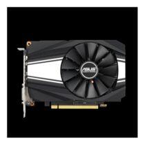 Asus PCIe NVIDIA GTX 1660 SUPER 6GB GDDR6 - PH-GTX1660S-O6G (PH-GTX1660S-O6G)