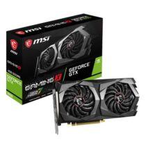 MSI GeForce® GTX 1650 4GB Gaming X (V380-003R)