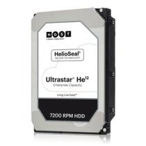WD Ultrastar HUH721212ALE600 12TB/8/600/72 Sata III 256MB (0F30144)