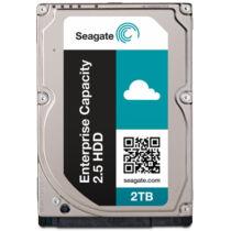 "Seagate Constellation .2 2TB - 2.5"" - 2048 GB - 7200 RPM (ST2000NX0253)"