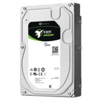 "Seagate Enterprise ST4000NM000A - 3.5"" - 4000 GB - 7200 RPM (ST4000NM000A)"