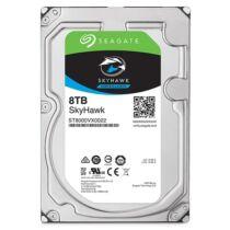 """HDD 3,5"""" SEAGATE 8TB SATA3 7200rpm 256MB SkyHawk - ST8000VX0022 (ST8000VX0022)"""