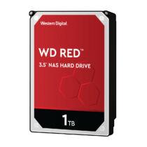 """WD WD101EFAX - 3.5"""" - 2 GB - 7200 RPM (WD101EFAX)"""