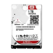 NOTEBOOK WD 1TB 16MB CACHE SATA-III Red for NAS WD10JFCX (WD10JFCX)