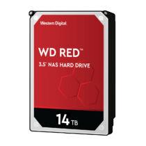 """WD WD140EFFX - 3.5"""" - 14000 GB - 5400 RPM (WD140EFFX)"""