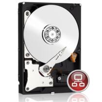 WD 3TB 64MB CACHE SATA-III Red for NAS WD30EFRX (WD30EFRX)