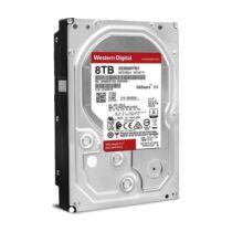 WD Red Pro 8TB 7200RPM 256MB CACHE (WD8003FFBX)