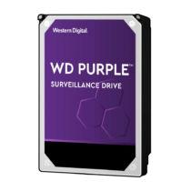 WD Purple WD82PURZ 8TB/8,9/600 Sata III 256MB (D) (WD82PURZ)