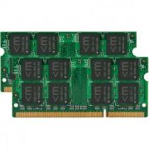 Mushkin 2x8GB DDR3 1333 - 16 GB - 2 x 8 GB - DDR3 - 1333 MHz (977020A)