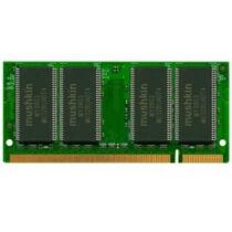 Mushkin Essentials 2GB DDR2 - 2 GB - 1 x 2 GB - DDR2 - 800 MHz - Green (991961)