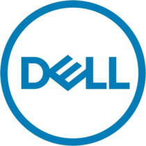 Dell AB128271 - 32 GB - DDR4 - 2933 MHz (AB128271)