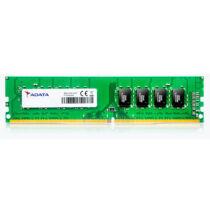 ADATA Memória DDR4 8GB 2400Mhz DIMM (AD4U240038G17-S)