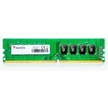 ADATA Premier Series - DDR4 - 16 GB - 16 GB - DDR4 (AD4U2400716G17-RGN)
