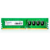 ADATA Memória DDR4 4GB 2400Mhz DIMM (AD4U2400J4G17-S)