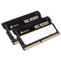 Corsair CMSA16GX4M2A2666C18 - 16 GB - 2 x 8 GB - DDR4 - 2666 MHz - 288-pin DIMM (CMSA16GX4M2A2666C18)