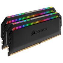 Corsair Dominator CMT32GX4M2Z3600C18 - 32 GB - 2 x 16 GB - DDR4 - 3600 MHz - 288-pin DIMM (CMT32GX4M2Z3600C18)