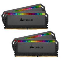 Corsair Dominator CMT32GX4M4K4000C19 - 32 GB - 4 x 8 GB - DDR4 - 4000 MHz - 288-pin DIMM (CMT32GX4M4K4000C19)