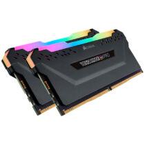 Vengeance RGB Pro Lichterweiterungskit, Arbeitsspeicher (CMWLEKIT2W)