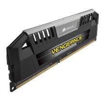 Corsair 16GB DDR3-1600MHz Vengeance Pro - 16 GB - 2 x 8 GB - DDR3 - 1600 MHz - 240-pin DIMM (CMY16GX3M2A1600C9)
