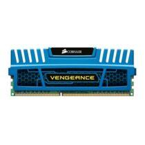 Corsair CMZ16GX3M4A1600C9B - 16 GB - 4 x 4 GB - DDR3 - 1600 MHz - 240-pin DIMM (CMZ16GX3M4A1600C9B)