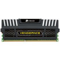 Corsair 4GB DDR3 - 1600MHz - 240pin Dimm - 4 GB - 1 x 4 GB - DDR3 - 1600 MHz - 240-pin DIMM (CMZ4GX3M1A1600C9)