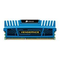 Corsair Vengeance CMZ4GX3M1A1600C9B - 4 GB - 1 x 4 GB - DDR3 - 1600 MHz - 240-pin DIMM (CMZ4GX3M1A1600C9B)