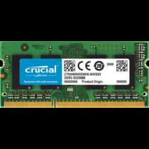 S/O 8GB DDR3 PC 1600 Crucial CT102464BF160B retail (CT102464BF160B)