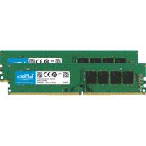 Crucial CT2K16G4DFD832A memóriamodul 32 GB 2 x 16 GB DDR4 3200 Mhz (CT2K16G4DFD832A)
