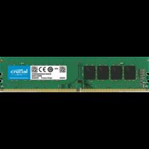 Crucial DDR4 2666MHz 8GB CL19 1,2V (CT8G4DFS8266)