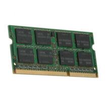 G.Skill F3-10666CL9S-4GBSQ - 4 GB - 1 x 4 GB - DDR3 - 1333 MHz (F3-10666CL9S-4GBSQ)