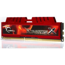 G.Skill 16GB PC3-14900 - 16 GB - 2 x 8 GB - DDR3 - 1866 MHz - 240-pin DIMM (F3-14900CL10D-16GBXL)