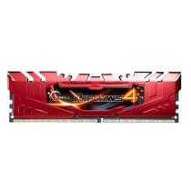 DIMM 16 GB DDR4-2133 Kit, Arbeitsspeicher (F4-2133C15D-16GRR)