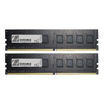 G.Skill Value F4-2666C19D-64GNT - 64 GB - 2 x 32 GB - DDR4 - 2666 MHz (F4-2666C19D-64GNT)