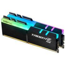DDR4 32GB KIT 2x16GB PC 3200 G.Skill TridentZ RGB F4-3200C16D-32GTZR (F4-3200C16D-32GTZR)