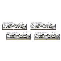 G.Skill Trident Z Royal F4-3600C14Q-64GTESA memóriamodul 64 GB 4 x 16 GB DDR4 3600 Mhz (F4-3600C14Q-64GTESA)