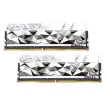 G.Skill Trident Z Royal F4-3600C16D-32GTESC memóriamodul 32 GB 2 x 16 GB DDR4 3600 Mhz (F4-3600C16D-32GTESC)