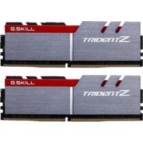 G.Skill 32GB DDR4-3600 - 32 GB - 2 x 16 GB - DDR4 - 3600 MHz - 288-pin DIMM (F4-3600C17D-32GTZ)
