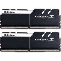G.Skill Trident Z - 16 GB - 2 x 8 GB - DDR4 - 4266 MHz - 288-pin DIMM - Black (F4-4266C19D-16GTZKW)