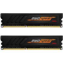 DDR4 16GB 2666MHz GEIL SPEAR CL16 KIT2 (GSB416GB2666C16ADC)