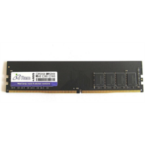J&A DDR4 2400MHz 4GB (JA4G24N)